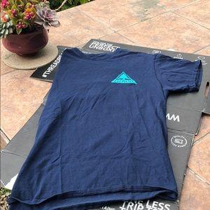 "Element ""the tree"" t shirt"